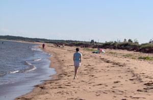 PEI-Accumulation-Beach-resized