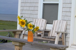 PEI-History-Porch-resized
