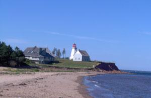 PEI-Lighthouse-resized