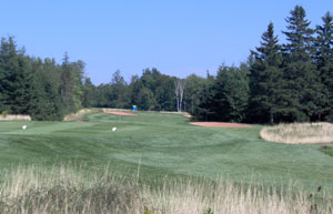 PEI-Ret-Golf-resized