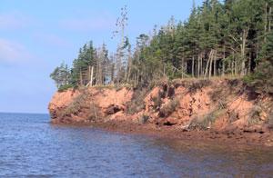 PEI-Risk-Coastline-resized